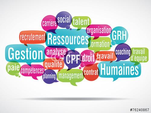 logiciel-de-gestion-des-ressources-humaines-grh-