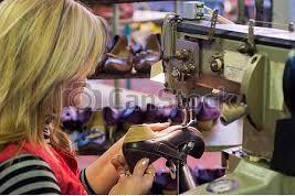 Logiciel de Gestion de Projet (pour usines de Confection-Cuir-Chaussures,...)
